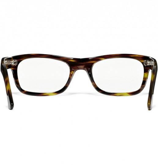 Glasses Frame Oblong : OVAL EYEGLASS FRAMES - Eyeglasses Online