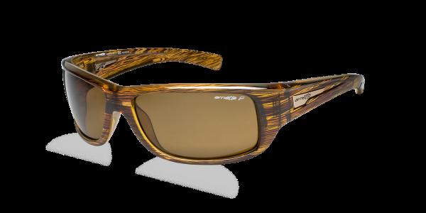 Arnette Wolfman Arnette Wolfman Sunglasses