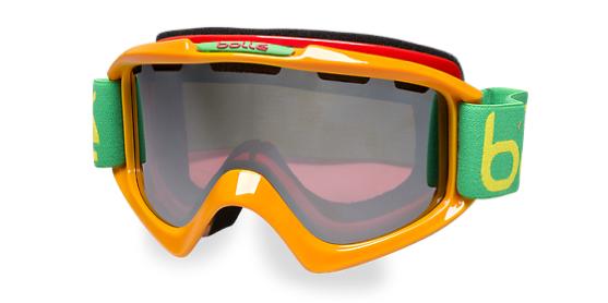 Bolle Nova Bolle Nova Ski Goggles
