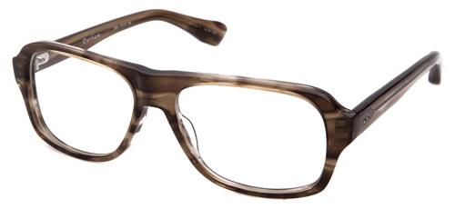 Dita Durham1 Dita Eyewear Durham