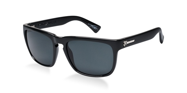Electric Eyewear Knoxville Electric Knoxville Sunglasses