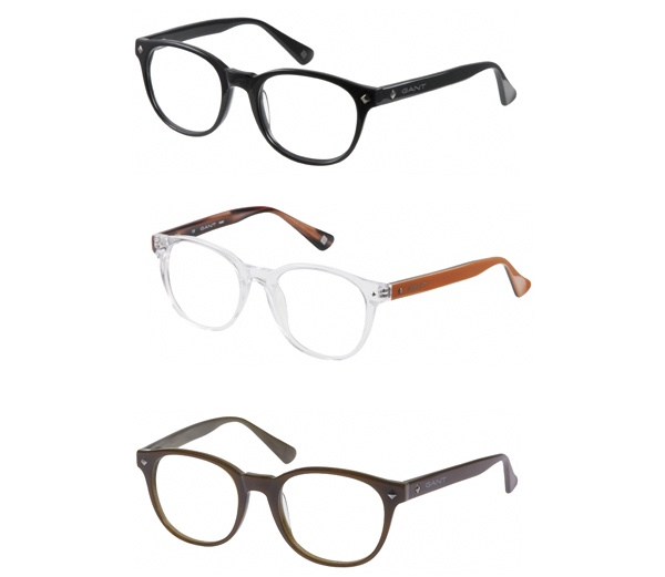 GANT EYEGLASS FRAME - Eyeglasses Online