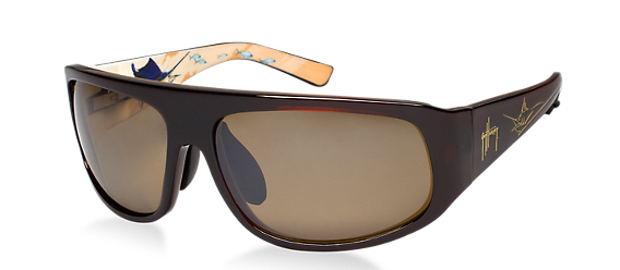 Maui Jim Sailfish Maui Jim Sailfish