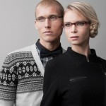 Mens Frames by Kliik Eyewear 5 150x150 Mens Frames by Kliik Eyewear