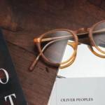 Oliver Peoples Vintage Release 4 150x150 Oliver Peoples Vintage Release