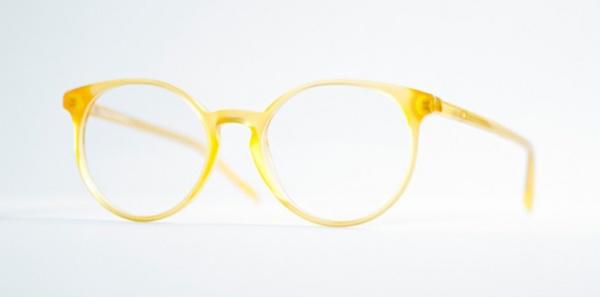 Oscar magnuson 237 Collection 1 Oscar Magnuson 237 Collection