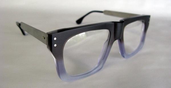 Rapp Eyewear Rapp Eyewear