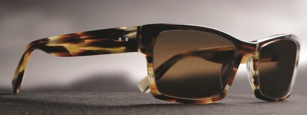 Seraphine Sunwear1 Seraphin Eyewear Marshall