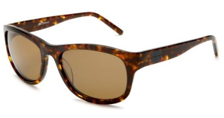 Tretorn Georg 1 Tretorn Georg Polarized Sunglasses