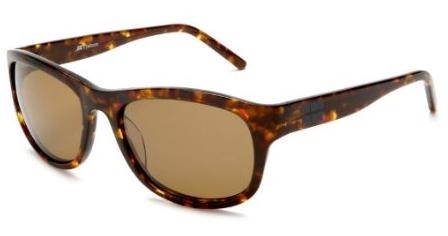 Tretorn Georg 1 Tretorn Georg Polarized Sunglasses