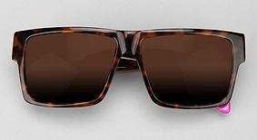 Triwa Turtle Homies1 Triwa Turtle Homies Sunglasses