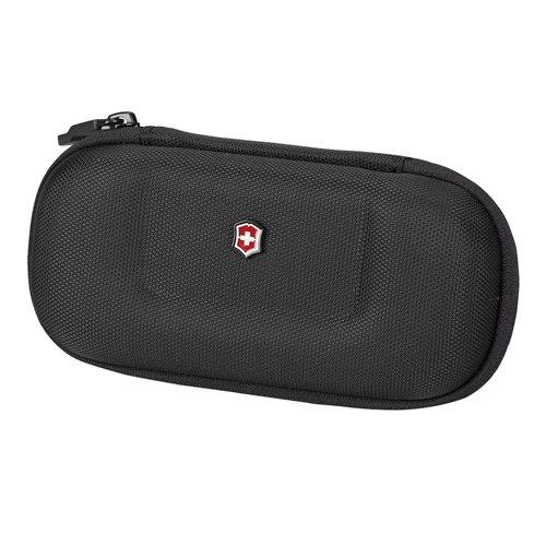 Viktorinox sunglass case Swiss Army Victorinox Glasses Case