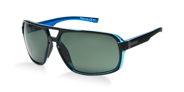 VonZipper Decco Sunglasses VonZipper Decco Sunglasses