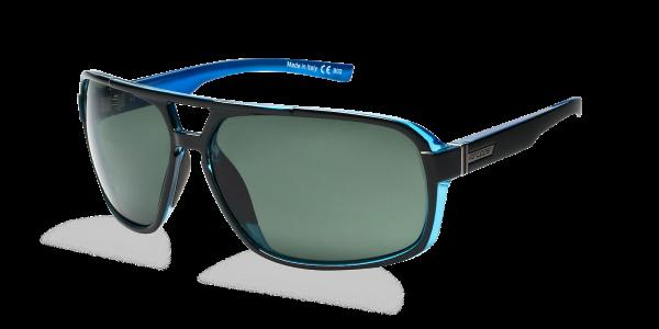 VonZipper Decco Sunglasses VonZipper Decco Sunglasses