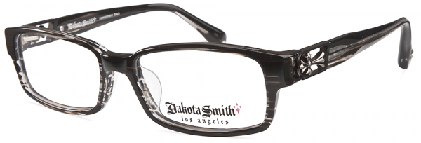 dakota smith commitment black2 Dakota Smith Commitment Black