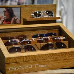gant rugger sunglasses fall winter 2011 barneys scoop nyc 1 150x150 Gant Rugger Sunglasses 2011