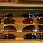 gant rugger sunglasses fall winter 2011 barneys scoop nyc 3 150x150 Gant Rugger Sunglasses 2011