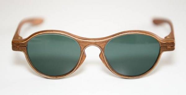 herrlicht wood glasses 5 Herrlicht Wood Glasses