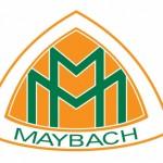 maybach 1 150x150 Maybach Duke