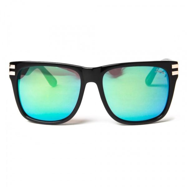 sabre sv59 1 15a 5 Sabre Vision Heartbreaker Sunglasses