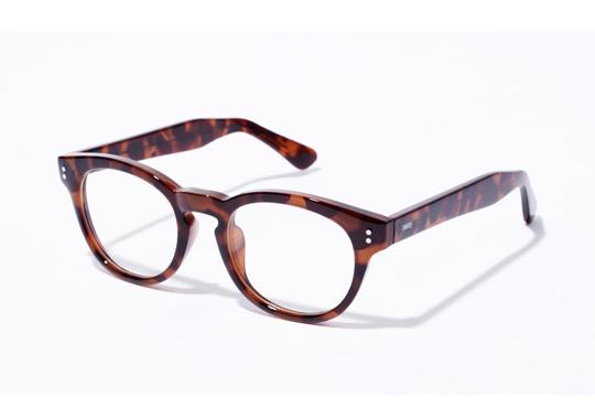 swagger fw11 eyewear 0 Swagger Eyewear FW 2011