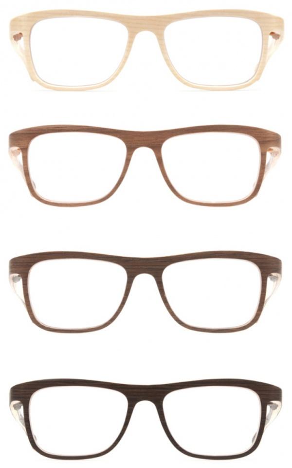 Glasses Frame Makers : EYE GLASS FRAME MAKERS Glass Eyes Online