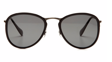 Oliver peoples j gold1