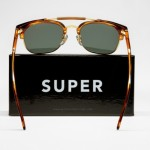 super fall winter 2011 49er 11 150x150 Super 49er Sunglasses