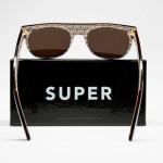 super fall winter 2011 palmas 06 150x150 SUPER Fall/Winter 2011 Collection Palmas