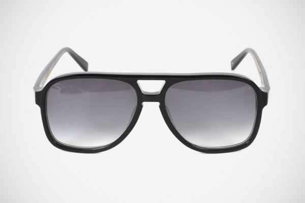 terry-richardson-moscot-terry-sunglasses-1