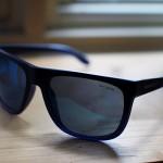 Del The Funky Homosapien x Arnette Sunglasses 02 150x150 Del The Funky Homosapien x Arnette Sunglasses
