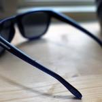 Del The Funky Homosapien x Arnette Sunglasses 03 150x150 Del The Funky Homosapien x Arnette Sunglasses