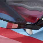 Rapha Oakley Cross Jawbone 9 2011 0001 2 thumb 500x333 23977 150x150 Limited Edition Rapha FOCUS Oakley Jawbone for Auction