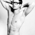 SV EHOMME OCT11 06 150x150 Youd Be Naked Without Those Spectacle(s) by Sabine Villiard