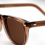 cutler gross 1032 eyeglasses 03 467x540 150x150 Cutler & Gross Autumn/Winter 2011 1032 Sunglasses