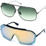 dita fall 2011 releases 1 150x150 Dita Fall 2011 Sunglasses