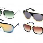 dita fall 2011 releases 150x150 Dita Fall 2011 Sunglasses