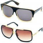 dita fall 2011 releases 2 150x150 Dita Fall 2011 Sunglasses
