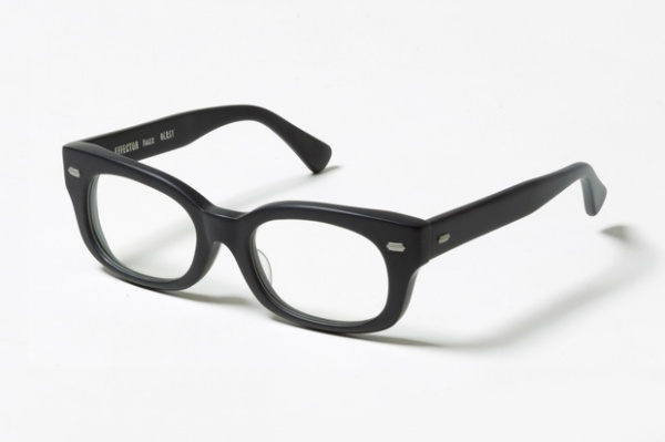 effector fuzz blast glasses 1 Effector Fuzz Blast Glasses