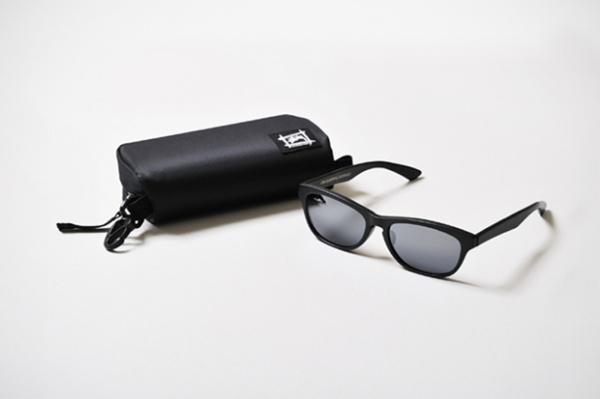 nitro-microphone-underground-stussy-2011-sunglasses-1