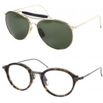 tbdita0 150x150 Dita x Thom Browne Eyewear