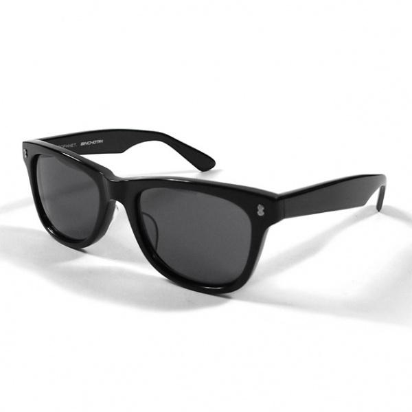 binchotansunglasses1 Sophnet Binchotan Sunglasses