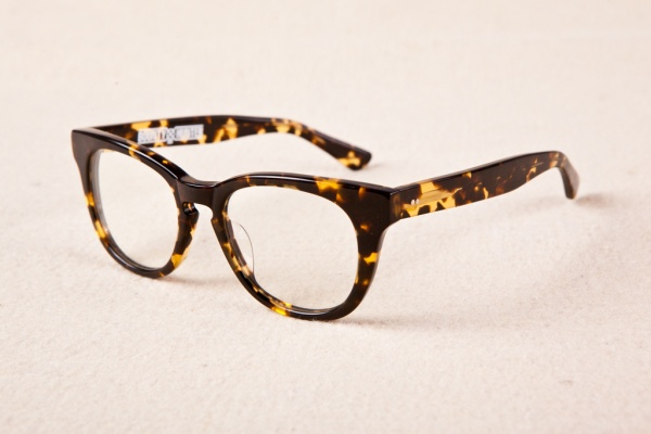 22820400446f bounty hunter handmade glasses 1 Bounty Hunter Handmade Eyeglasses