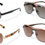 Mikli Mileage eyewear 03 150x150 Alain Mikli Mileage Eyewear Collection