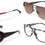 Mikli Mileage eyewear 04 150x150 Alain Mikli Mileage Eyewear Collection