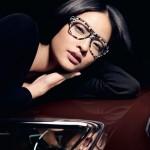 Mikli Mileage eyewear 07 150x150 Alain Mikli Mileage Eyewear Collection