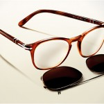 Persol Clip On Shades 150x150 Persol Clip On Shades Collection