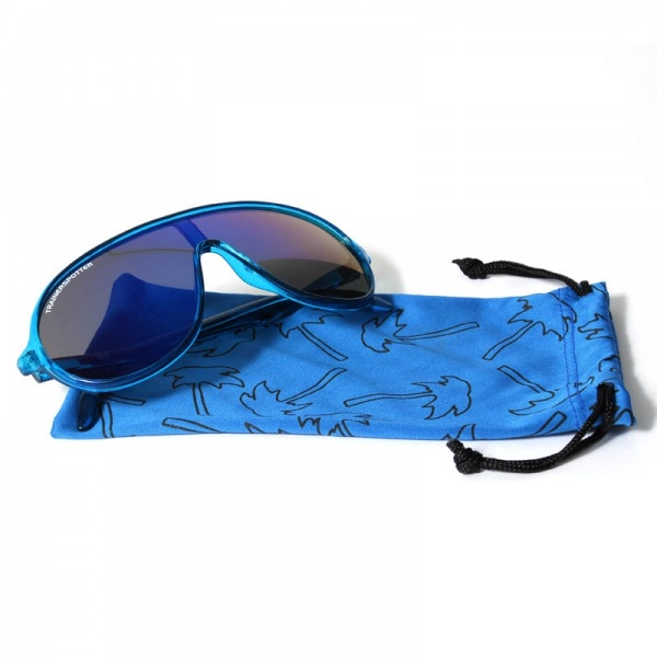 31 01 2011 ts shade blue detail1 Trainerspotter Frosty Freeze Sunglasses