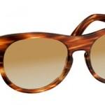 APC x LGR sunglasses 01 150x150 A.P.C. x L.G.R Sunglasses