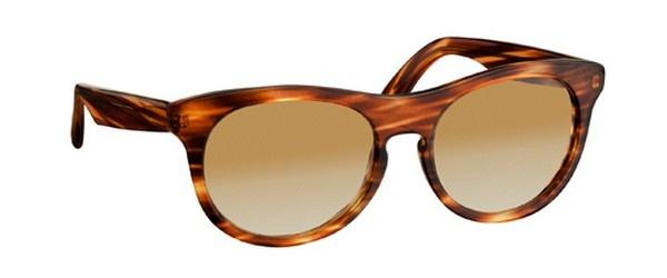 APC x LGR sunglasses 01 A.P.C. x L.G.R Sunglasses